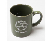 <img class='new_mark_img1' src='https://img.shop-pro.jp/img/new/icons50.gif' style='border:none;display:inline;margin:0px;padding:0px;width:auto;' />[Mountain Research] Mug Cup