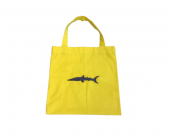 <img class='new_mark_img1' src='//img.shop-pro.jp/img/new/icons50.gif' style='border:none;display:inline;margin:0px;padding:0px;width:auto;' />[J-B-J] SHARK TOTE