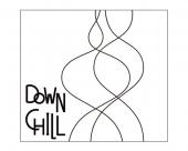 [DVD] DOWNCHILL 3