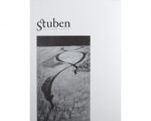 [写真集] Stuben Magazine 01