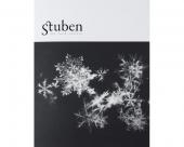 [写真集] Stuben Magazine 02