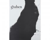 [写真集] Stuben Magazine 03