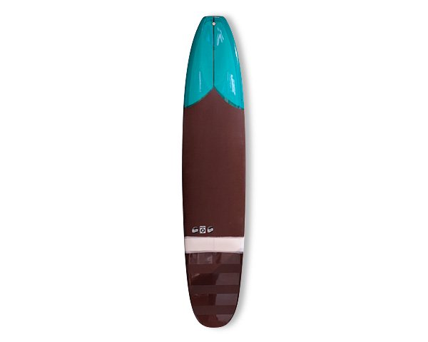 <img class='new_mark_img1' src='https://img.shop-pro.jp/img/new/icons50.gif' style='border:none;display:inline;margin:0px;padding:0px;width:auto;' />[Thomas Surfboards] Stepdeck9.6
