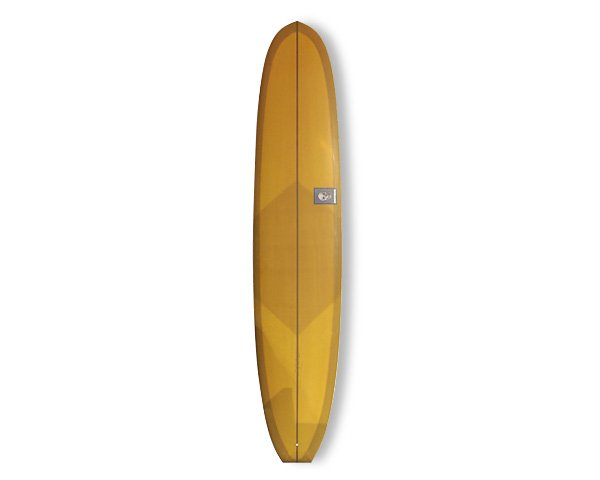 <img class='new_mark_img1' src='https://img.shop-pro.jp/img/new/icons50.gif' style='border:none;display:inline;margin:0px;padding:0px;width:auto;' />[Chris Christenson Surf boards] Dead sled 9.5f