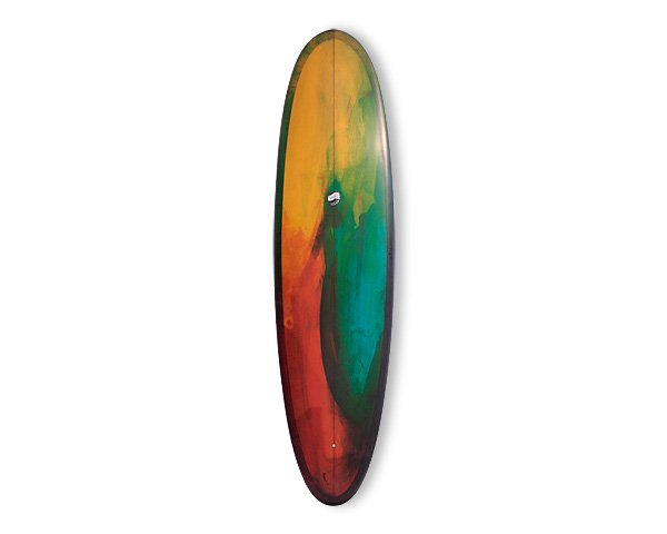 <img class='new_mark_img1' src='//img.shop-pro.jp/img/new/icons50.gif' style='border:none;display:inline;margin:0px;padding:0px;width:auto;' />[Thomas Surfboards] hallabaloo 7.2f