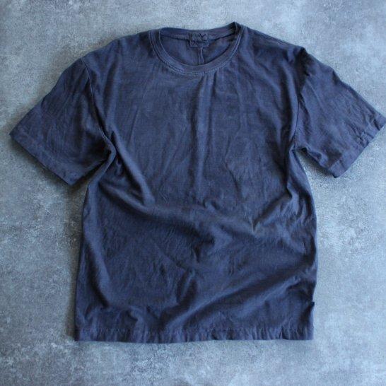 完熟ーT-shirtー