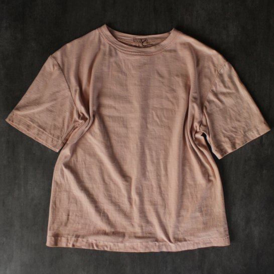 完熟ーT-shirtー For women