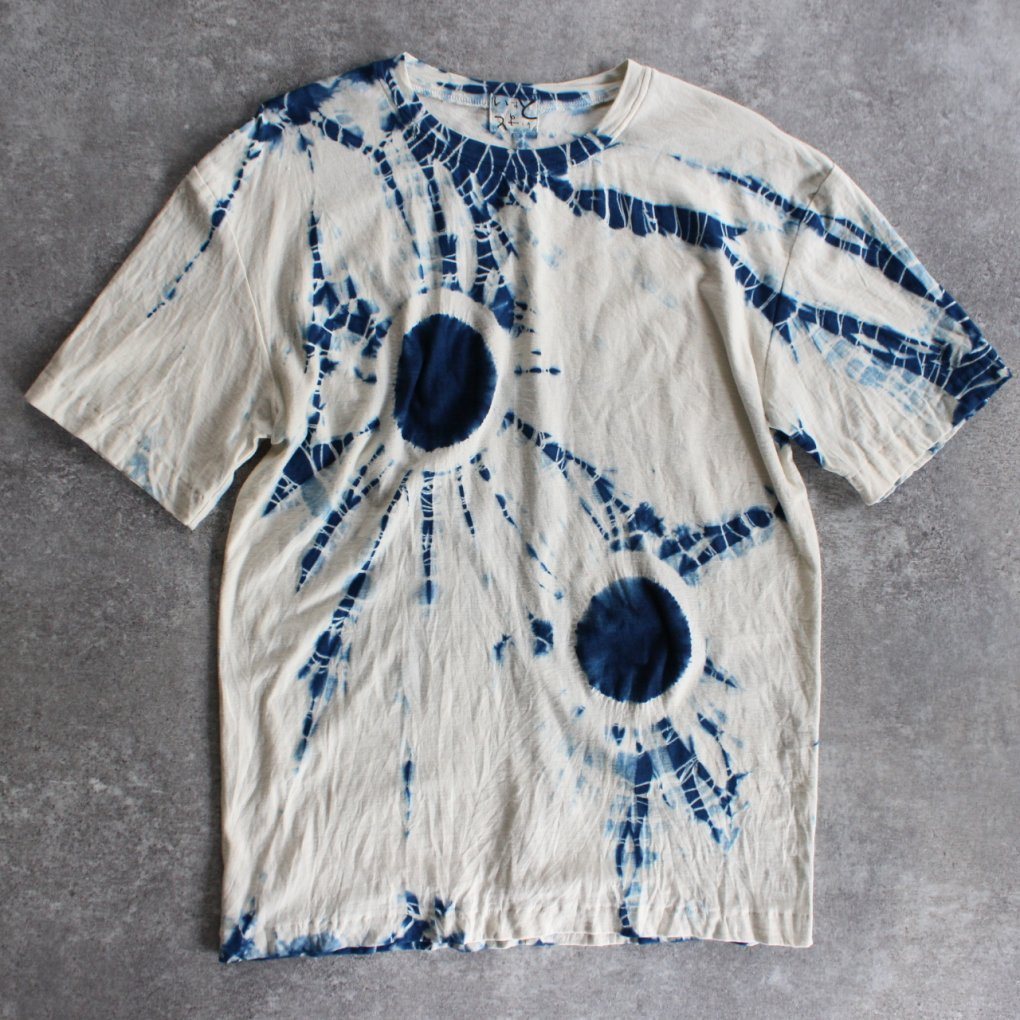 【日の出】完熟ーT-shirtー 〔受注製作〕