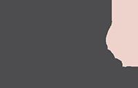 インポートウェディングアクセサリー|THE BRIDAL HOLIC ブライダルホリック