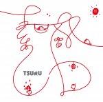 【4/21〜発送予定】神田KYOSHO雄一朗氏が今作る差し替えジャケット2021『素敵CD』