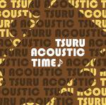 ACOUSTIC TIME ♪
