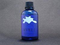 AVELL(硬化系コーティング剤)100ml