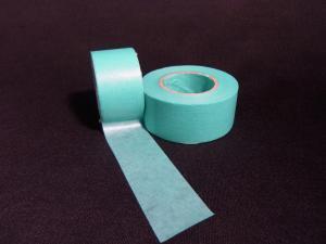 マスキングテープ(タイプ�)2個(18mm、24mm)