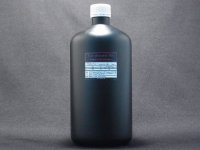 Car shampoo neo(中性洗車シャンプー)1000ml