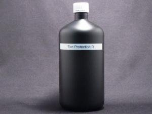 【お徳用1000ml】Tier-Protection-Ω
