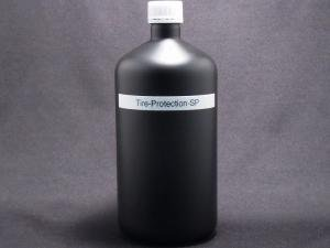 【お徳用1000ml】Tier-Protection-SP