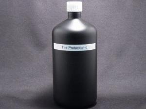【お徳用1000ml】Tier-Protection-α