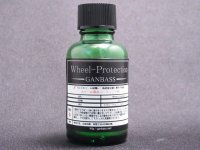 Wheel-protection 25ml