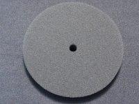 ウレタンスポンジバフ(マジック面80パイ)
