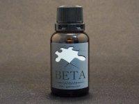 BETA(樹脂硬化系コーティング剤)30ml