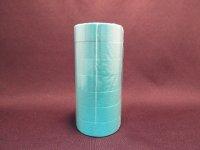 マスキングテープ(タイプ�)18mm×18m(7個セット)