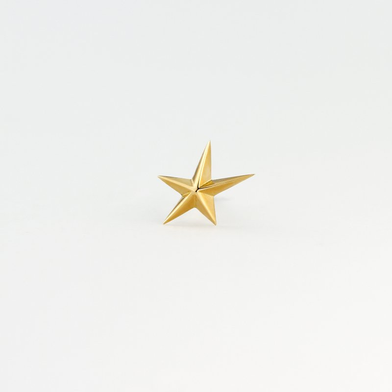 Star Pierce S K18