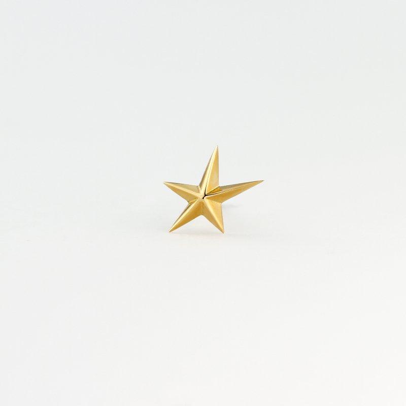 Star Pierce S K18