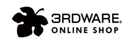3RDWARE(サードウェア)公式 ONLINE SHOP - ボクサーパンツ・アンダーウェアのブランド直営通販ショップ