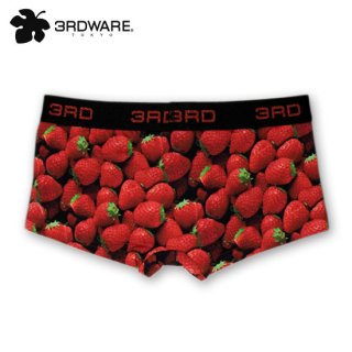 [LADIES] Strawberry