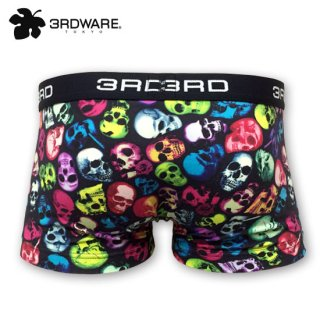 smoking colorful skull�֥��⡼���󥰥���ե륹����ץܥ������ѥ��