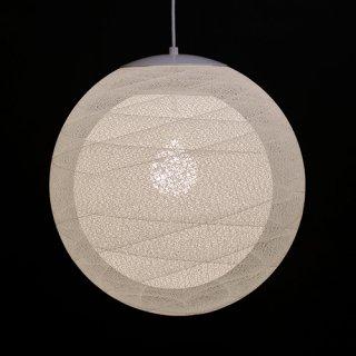 【LED電球】YOTSUBA ペンダント HP1001L