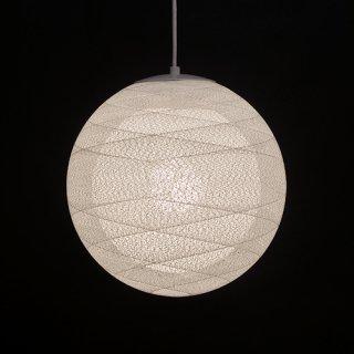 【LED電球】YOTSUBA ペンダント HP1002L