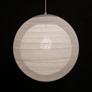 【LED電球】UZU ペンダント HP2001L