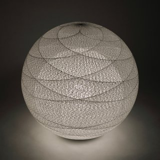 【LED電球】YOTSUBA スタンド HS1002L