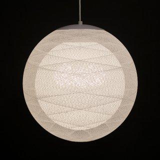 【LED電球】YOTSUBA ペンダント 3灯 HP1001-3L