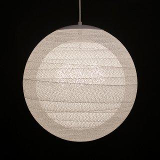【LED電球】UZU ペンダント 3灯 HP2001-3L