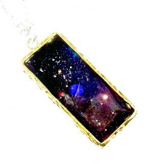 海王星プレートBSの画像