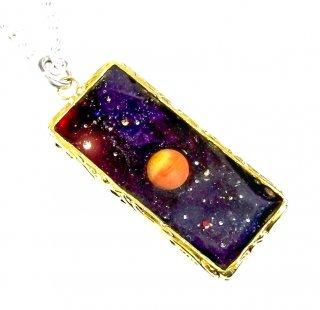 木星プレートBSの画像