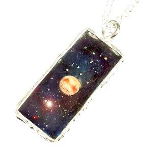 木星プレートSVの画像