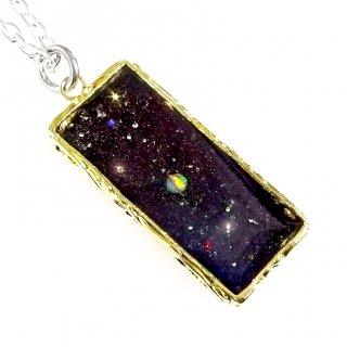 天王星プレートBSの画像
