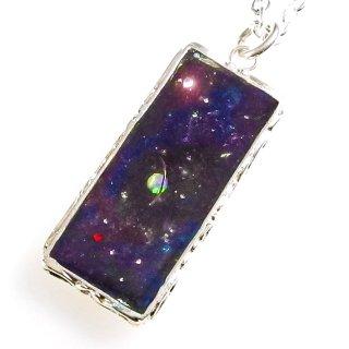 天王星プレートSVの画像