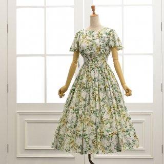 アフタヌーンドレス 19'Spring_7号-13号(設定身長_158cm)