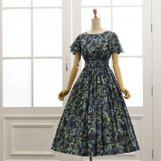 アフタヌーンドレス 19'Spring_Tall9号-Tall13号(設定身長_168cm/身長の高い方向け)
