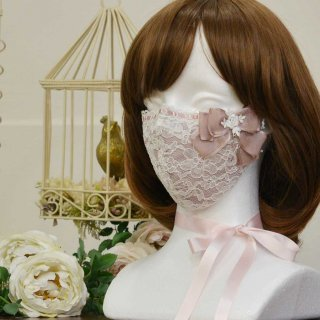 RB_ロマンティックマスク ※5/20(水)一斉発送分