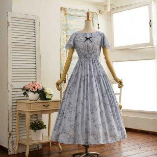 マーガレットのアフターヌーンドレス(即納品/抽選受付終了)