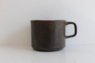 マグカップ(ブロンズ) A