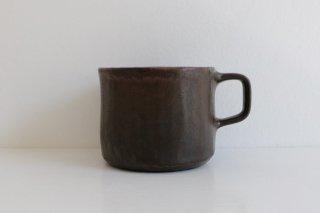 マグカップ(ブロンズ) B