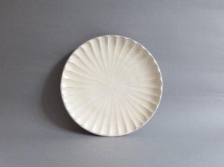 鎬 6寸皿