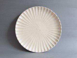 鎬 8寸皿