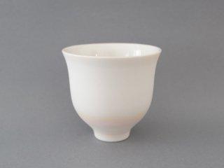 レイヤーカップ B(湯呑みタイプ)